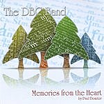 The DBC Band Memories From The Heart