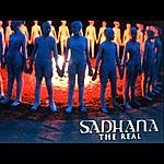 Sadhana The Exchange (Lj Esquire Remix)