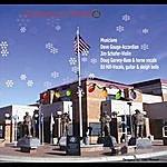 Ed Hill Christmas In Pueblo