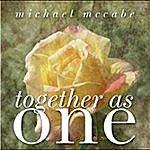 Michael McCabe Krisomas