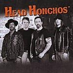 Headhonchos Head Honchos