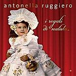 Antonella Ruggiero I Regali DI Natale