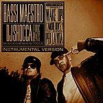 Bassi Maestro Musica Che Non Si Tocca (Instrumental Version)