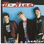 B-Nice Panico