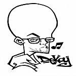 Dekoy Mick-E Trick Yah (Dekoy's Magic Dub Step Mix)