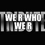 A-Team We R Who We R (Ke$ha Tribuite)