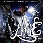 Lil E She Badd - Single