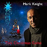 Mark Knight This Christmas Game