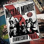 Michael Monroe Hammersmith Palais