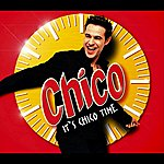 Chico It's Chico Time
