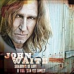 John Waite Shadows Of Love