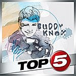 Buddy Knox Top 5 - Buddy Knox - Ep