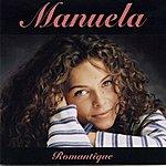 Manuela Romantique