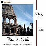 Claudio Villa Young Forever : Claudio Villa, Vol. 2
