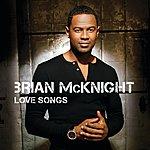 Brian McKnight Love Songs