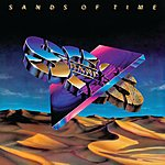 The S.O.S. Band Sands Of Time