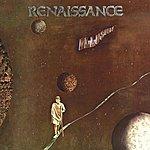 Renaissance Illusion (2010 Bonus Tracks Edition)