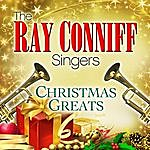 The Ray Conniff Singers Christmas Greats