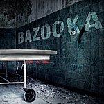 Bazooka Red Aroma