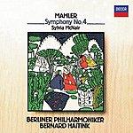 Sylvia McNair Mahler: Symphony No.4