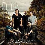 Flip Runaway