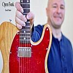 David Moore An Open Book