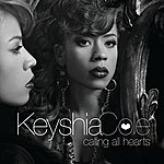 Keyshia Cole Calling All Hearts (Deluxe Version (Edited))