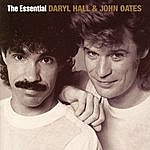 Hall & Oates Discover More