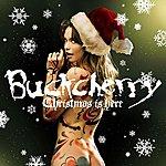 Buckcherry Christmas Is Here