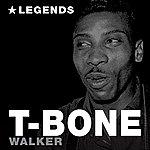 T-Bone Walker Legends