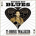 T-Bone Walker Nothin' But The Blues