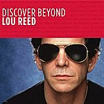 Lou Reed Discover Beyond