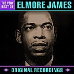 Elmore James The Very Best Of