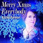 Karine Polwart Merry Xmas Everybody