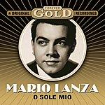 Mario Lanza Forever Gold - O Sole Mio