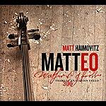Matt Haimovitz Matteo – 300 Years Of An Italian Cello
