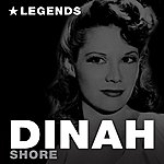 Dinah Shore Legends