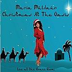 Maria Muldaur Christmas At The Oasis