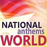 Sir Thomas Beecham National Anthems Of The World