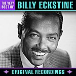 Billy Eckstine The Very Best Of