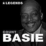 Count Basie & His Orchestra Legends