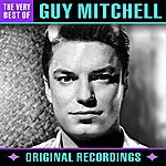 Guy Mitchell The Very Best Of