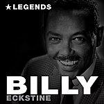 Billy Eckstine Legends