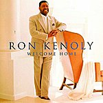 Ron Kenoly Welcome Home