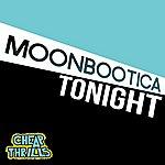 Moonbootica Tonight