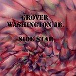 Grover Washington, Jr. Side Star