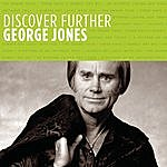 George Jones Discover Further