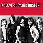 Boston Discover Beyond