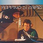 Peppino di Capri La Dolce Vita: Peppino DI Capri