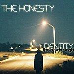 Honesty Identity - Single